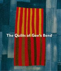 The Quilts of Gee's Bend.jpg