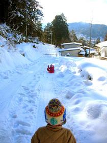2016 snow(1).JPG