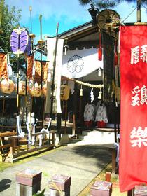 Autumn festival Otabisyo.jpg