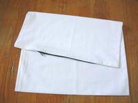 Buckwheat Hull Pillow(1).jpg