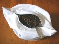 Buckwheat Hull Pillow(2).jpg