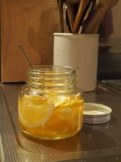 柚子レモン蜂蜜.JPG