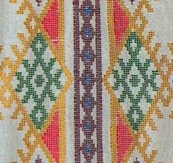 Greek embroidery(detail).jpg