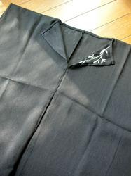 Haori shirt(1).jpg
