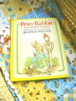 Peter Rabbit babyquilt.jpg