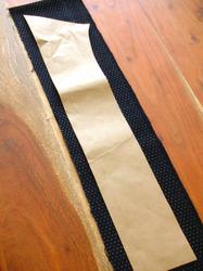 Thai pants (pattern).JPG