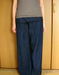 Thai pants -2.JPG