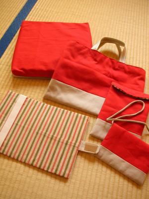 bags for preschool-1.jpg