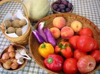 farmers market's vegetable.jpg