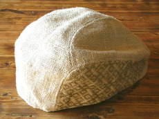 flat cap(2).jpg