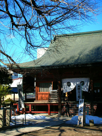 hari-kuyou(2).JPG