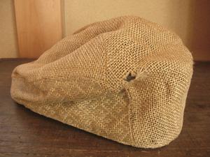 hat darning-1.JPG