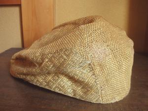 hat darning-2.JPG
