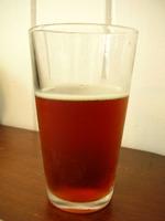 home-brew beer.jpg