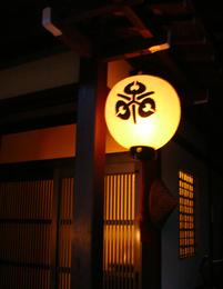 lantern(night).JPG