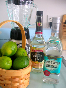 margarita ingredients.jpg