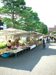 market.jpg