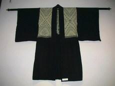 matumoto mingeikan(3).JPG