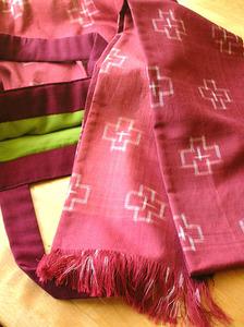 meisen scarf.jpg