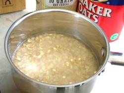 oatmeal(1).jpg