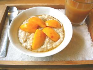 oatmeal(2).jpg