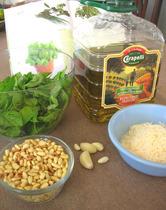 pesto sauce ingredients.jpg