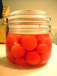 pickled tomato.jpg