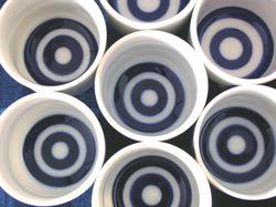 sake cup (2).jpg