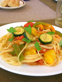 summer vegetable pasta.jpg