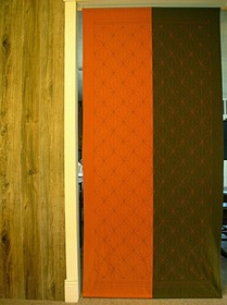 tapestry (2).jpg