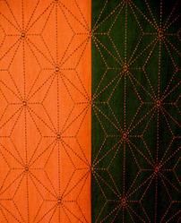 tapestry (detail) edit.jpg