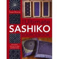 the ultimate sashiko sourcebook.jpg