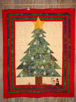 tree quilt.jpg