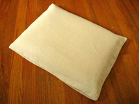 Buckwheat Hull Pillow(3).jpg