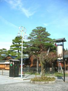 春祭り御旅所.jpg
