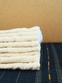 雑巾.JPG