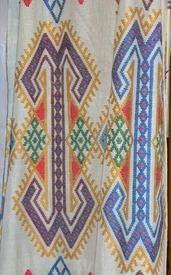 Greek embroidery.jpg