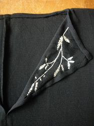 Haori shirt(3).jpg