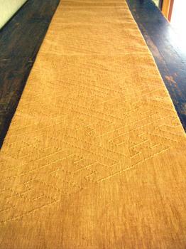 Sayagata table runner(3).jpg