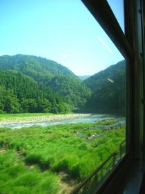Takayama-honsen.jpg