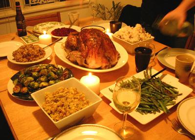 Thanksgiving Dinner(1).jpg