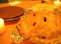 Thanksgiving Dinner(3).jpg