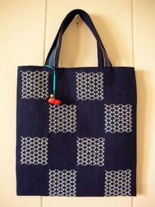 bag checked (revival).jpg