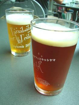 beer festa Toyama 2012.jpg
