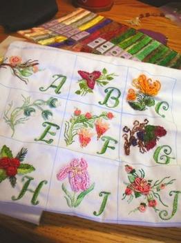 brazilian embroidery.jpg
