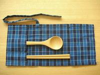 chopstick case(2).jpg