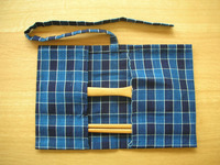 chopstick case(3).jpg