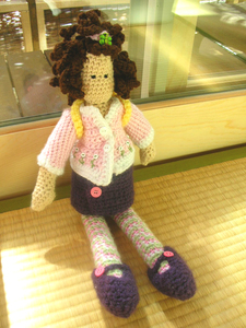 crocheted doll.jpg