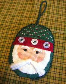 cross stitch Santa 2009.jpg
