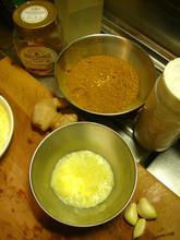 curry roux(1).JPG